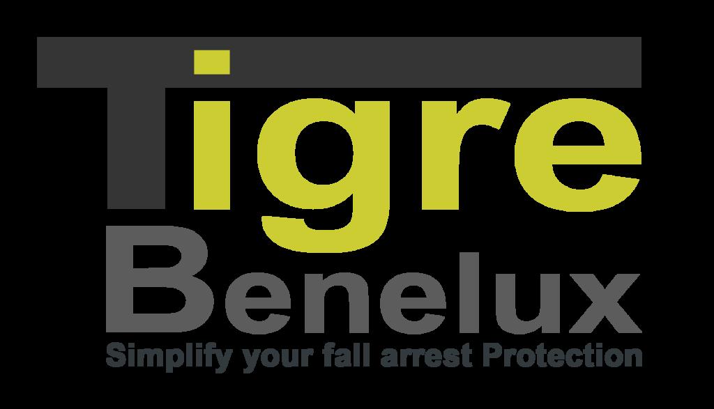 Tigre Benelux